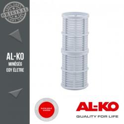 AL-KO Előszűrőbetét kerti szivattyúhoz - 250/1 zoll