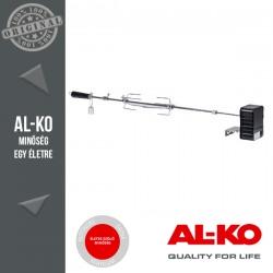 AL-KO Elektromos forgatású nyárs S/S4+MB 4000