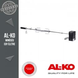 AL-KO Elektromos forgatású nyárs Maestro