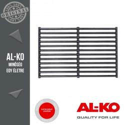 AL-KO Grillrost Masport Maestro grillhez - 325 x 450 mm