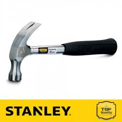 Stanley Steelmaster Szeghúzókalapács 450 g