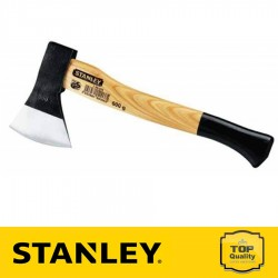 Stanley Fejsze 1000 g