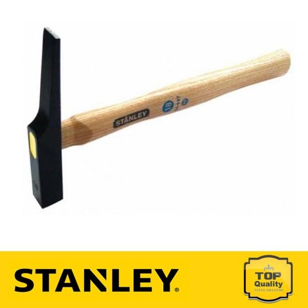 Stanley Villanyszerelő kalapács 200 g