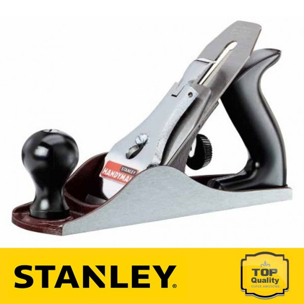 Stanley Általános HANDYMAN gyalu 45 x 235 mm
