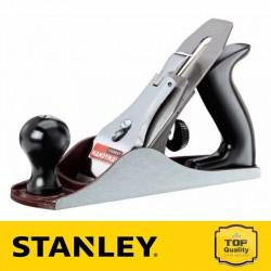Stanley Általános HANDYMAN gyalu 50 x 250 mm