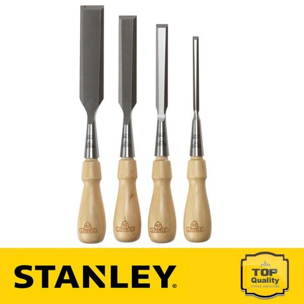 Stanley Sweet Heart favéső készlet 4 részes