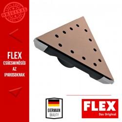 FLEX MH-T 290X290 Háromszög csiszoló fej