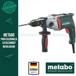 "Metabo SBE 900 Ütvefúrógép ""Impuls"""