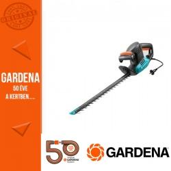 GARDENA EasyCut 420/45 Elektromos sövénynyíró