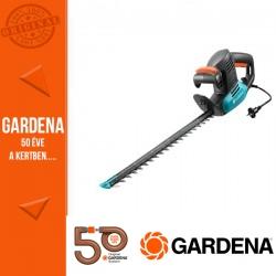 GARDENA EasyCut 450/50 Elektromos sövénynyíró