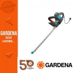GARDENA EasyCut 600/55 Elektromos sövénynyíró