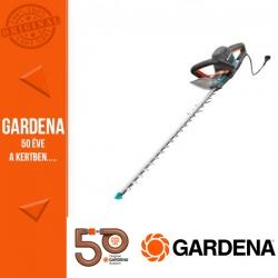 GARDENA PowerCut 700/65 Elektromos sövénynyíró