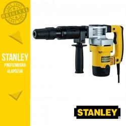 STANLEY SFMEH220K-QS FATMAX SDS MAX Fúrókalapács, 6.1kg, 1010 W
