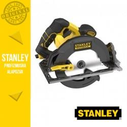 STANLEY FME301-QS FATMAX Körfűrész, 1650 W