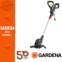 Gardena ComfortCut 550/28 fűszegélynyíró