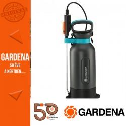 Gardena Comfort Nyomáspermetező 5 l