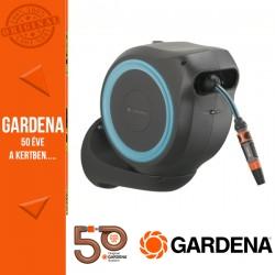 Gardena RollUp M Fali tömlődoboz