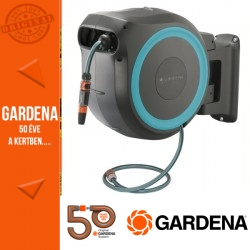 Gardena RollUp XL Fali tömlődoboz