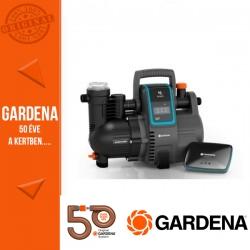 GARDENA smart Automata szivattyú készlet