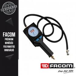 FACOM Kerékfúvató pisztoly