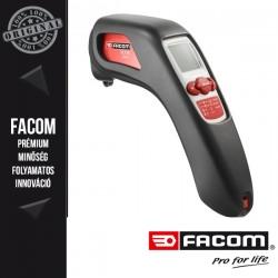 FACOM Infravörös hőmérő