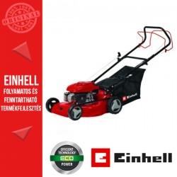 Einhell GC-PM 46/4 S Benzines Önjáró fűnyíró