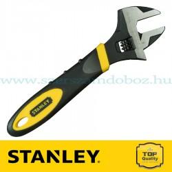 Stanley MaxSteel Állítható csavarkulcs 300 mm