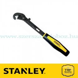Stanley Racsnis kampós kulcs 8-14 mm