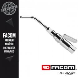 FACOM Fém lefúvó pisztoly