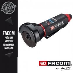 FACOM Pneumatikus sarokcsiszoló, 75 mm