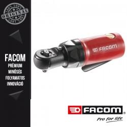 """FACOM Kompakt pneumatikus racsnis csavarozó, 1/4"""""""