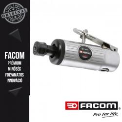 FACOM Egyenes csiszoló, 6 mm