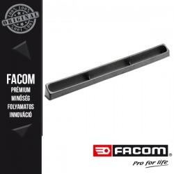 FACOM függőleges tároló tálca jet+, jetXL és chrono+ fiókokhoz, JET+M5 kocsira felszerelhető