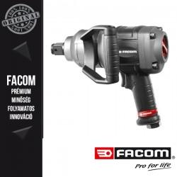 """FACOM Ütvecsavarbehajtó rövid tengellyel, 1"""", 3390 Nm"""