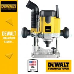 DeWalt DW621K-QS Felsőmarógép