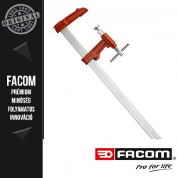 FACOM Párhuzam szorító, 1500 mm