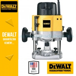 DeWalt DW626-QS Felsőmarógép