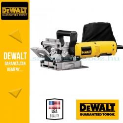 DeWalt DW682K-QS Lapostipli maró