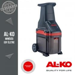 AL-KO Mh 2810 Easy Crush Komposztaprító, 2800 W