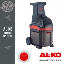 AL-KO Lh 2810 Easy Crush Komposztaprító, 2800 W