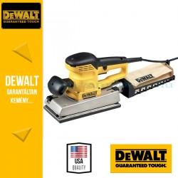 DeWalt D26420-QS Rezgőcsiszoló