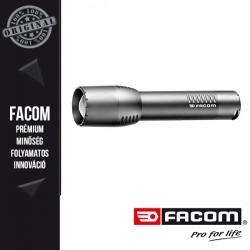 FACOM UV Zseblámpa, 395 - 410 nm