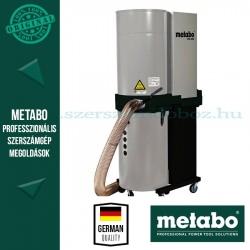 Metabo SPA 2002 W Forgácselszívó