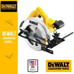DeWalt DWE560-QS Körfűrész