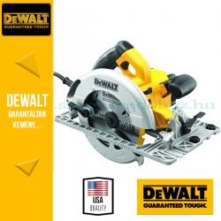 DeWalt DWE576K-QS Körfűrész