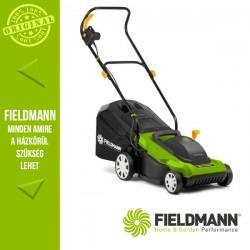 Fieldmann FZR 2035-E Elektromos fűnyíró, 1600 W
