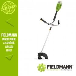 Fieldmann FZS 70705-0 Akkus szegélynyíró (akku és töltő nélkül)