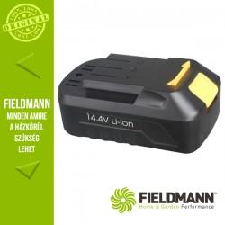 Fieldmann FDV 9010 Akkumlátor FDV 1004-A