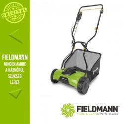 Fieldmann FZR 1050-E Elektromos hengerkéses fűnyíró, 400 W