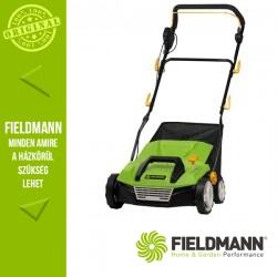 Fieldmann FZV 4003-E Elektromos Gyepszellőztető, 1600 W